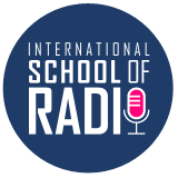 UKRAIN | INTERNATIONAL SCHOOL OF RADIO
